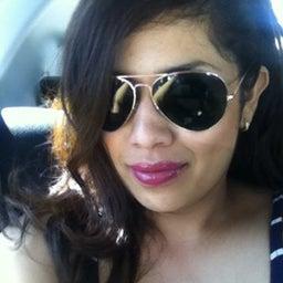 Linda Villavicencio