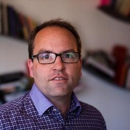 Peter Cederholm