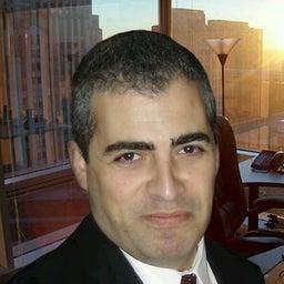 Manuel Arroz Jesus