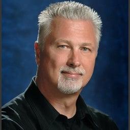 Chuck Schuele