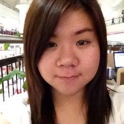 Eva Phang