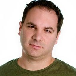 Frank Genzano