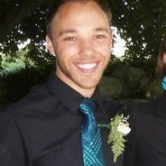 Chris Tringali