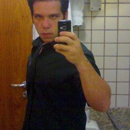 Victor Fonseca