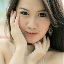 Winny Shebelle