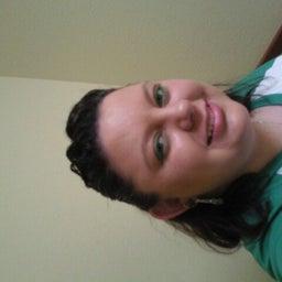 Ashley Duran