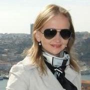 Renata Postay