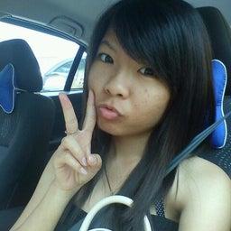 Chim yeewen