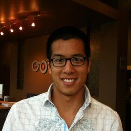 Warren Ng