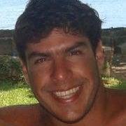 Alvinho Correa