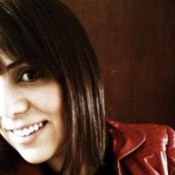 Camila Rank