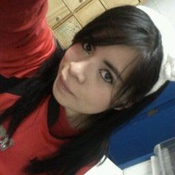 Stephaniie Ponce