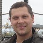 Sylvain Faucherand