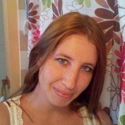 Michelle Wunische
