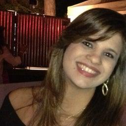 Vanessa Dantas