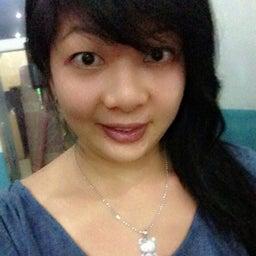 Lona Wijaya