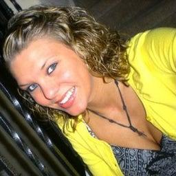 Katelynn Craig