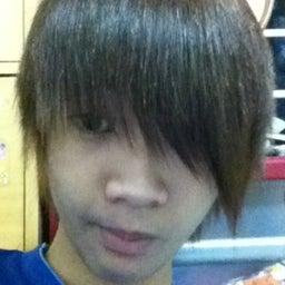 Chua Bing Hao