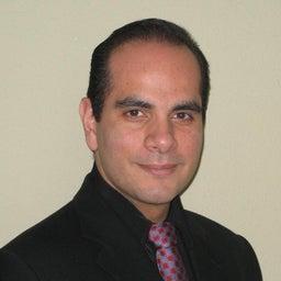Richard Velazquez