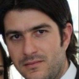 Enrique Othon