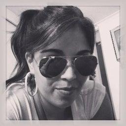 Priscila Fernandez