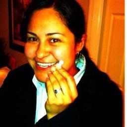 Angie Piedrahita