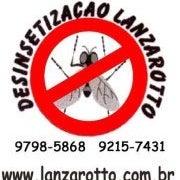 Sergio Jose Lanzarotto Júnior