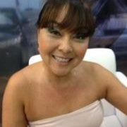 Claudete Caruso Esteves