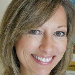 Karen McWhirt