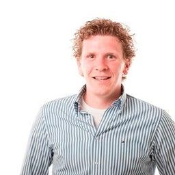 Rick van Manen