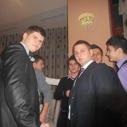 Grigore Maryus