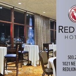 Red Lion Portland Convention Center