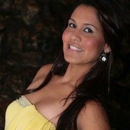 Lorrane Freitas