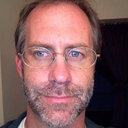 Robert Sutliff
