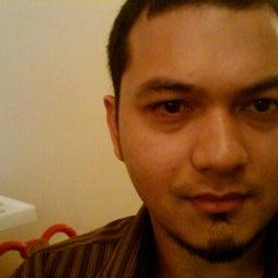 Faizal Esa