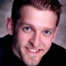 Joe Knighton