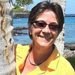 Lorene Romero
