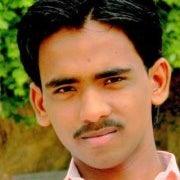 Jayesh Khandla