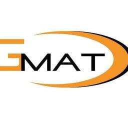 GmatConstruction
