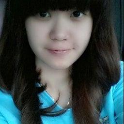 Anneta Wijaya