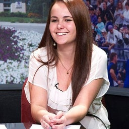 Kaitlyn Howe