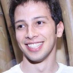 Willian Munhoz