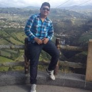 Diiego Andres Lopez