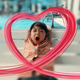 Ananya U