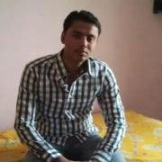 Akshay Pol