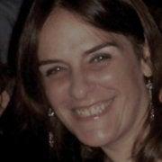Dulcineia Camargo