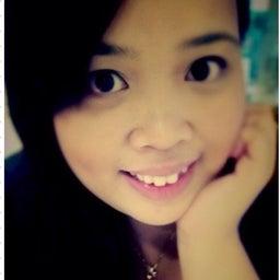 Shan Claudia