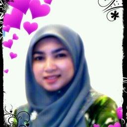 Wan Junaidawati Ali