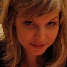 Carrie Blake