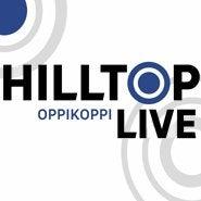 Hilltop Live